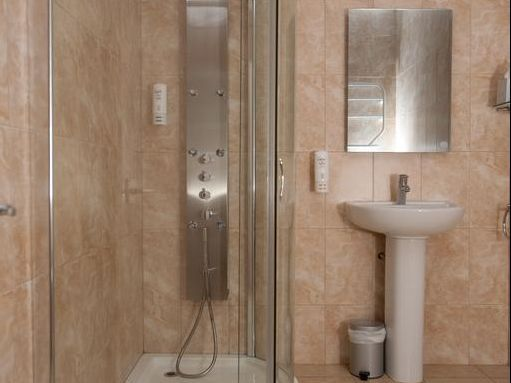 All our 14 bathroom fitting with high quality products